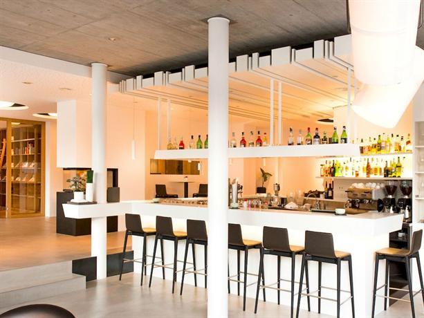Design hotel tyrol for Design hotel tyrol