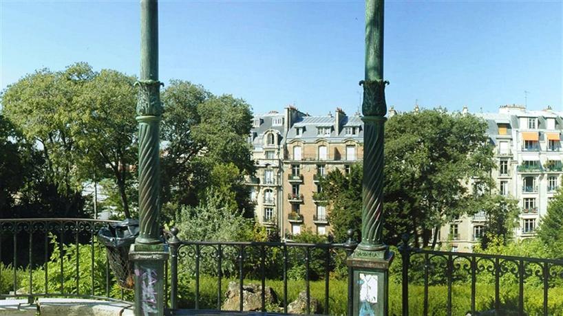 Timhotel jardin des plantes paris compare deals - Timhotel jardin des plantes hotel paris ...