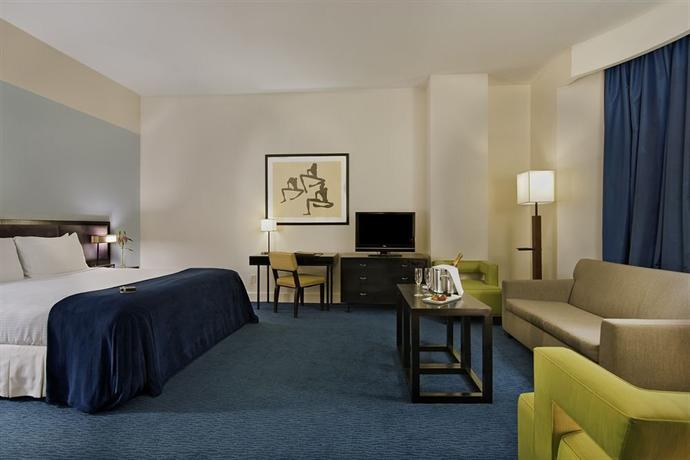Dylan Hotel New York City Compare Deals