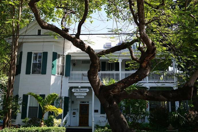 the banyan resort key west compare deals. Black Bedroom Furniture Sets. Home Design Ideas
