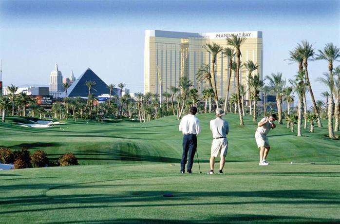 royal resort vegas