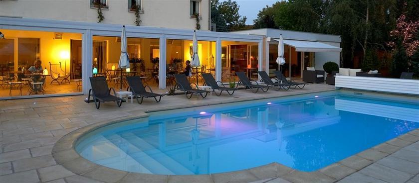les jardins d 39 adalric hotel obernai offerte in corso. Black Bedroom Furniture Sets. Home Design Ideas
