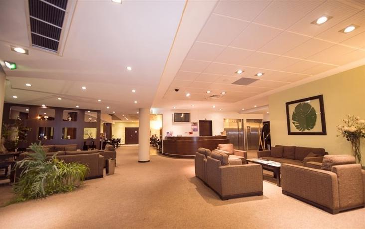 h tel du pasino saint amand les eaux comparez les offres. Black Bedroom Furniture Sets. Home Design Ideas