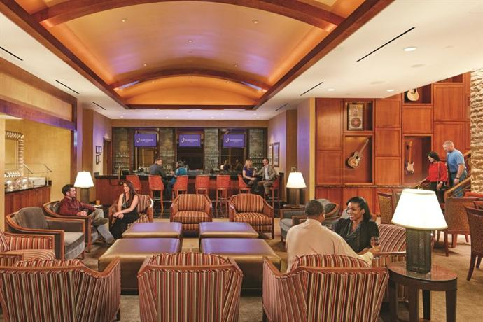 Tunica casino spa
