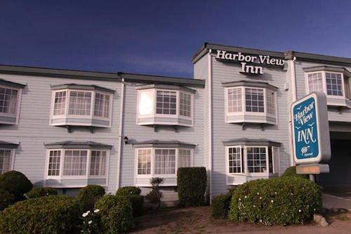 harbor view inn el granada half moon bay compare deals. Black Bedroom Furniture Sets. Home Design Ideas