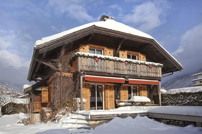 l hermitage hotels chalets de tradition chamonix mont blanc compare deals
