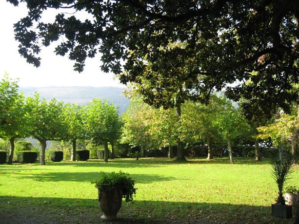 Jardins De Bakea Biriatou Comparez Les Offres