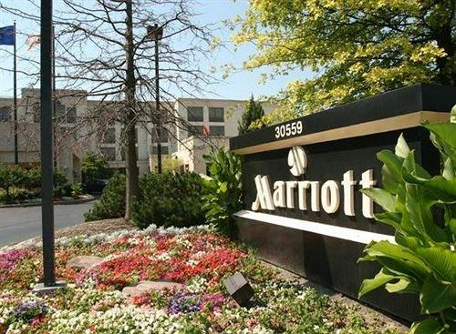 Metro Detroit Hotels With Jacuzzi In Room