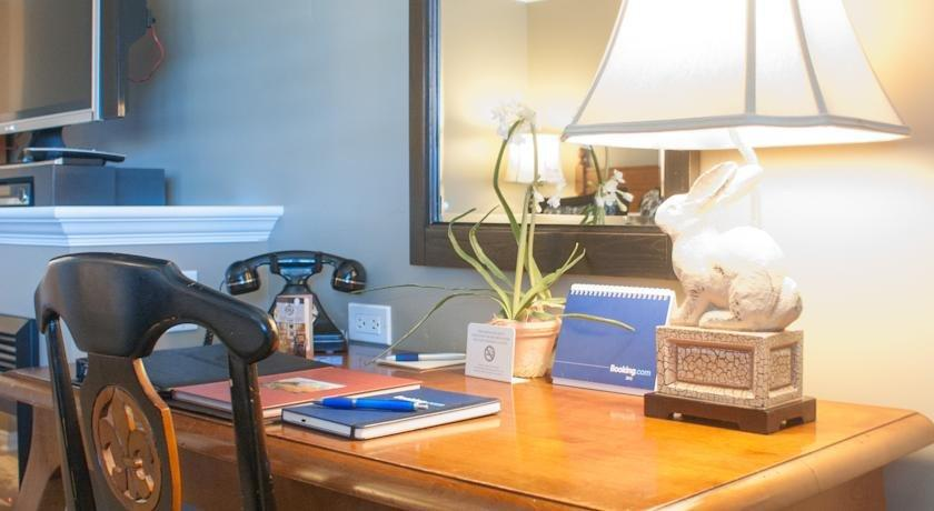 Hadsten House Solvang Compare Deals