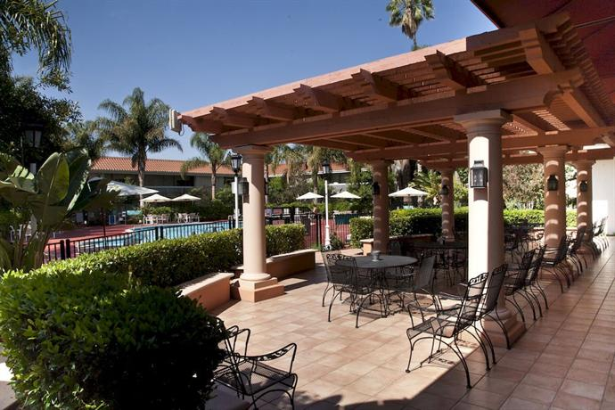 Wyndham garden san jose airport compare deals Wyndham garden san jose silicon valley