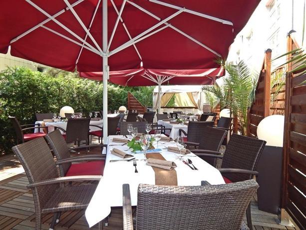 Noris hotel nurnberg hotels nuremberg for Nurnberg hotel