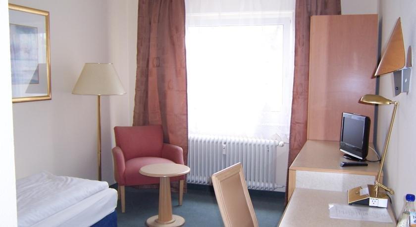 Hotel Post Kelkheim