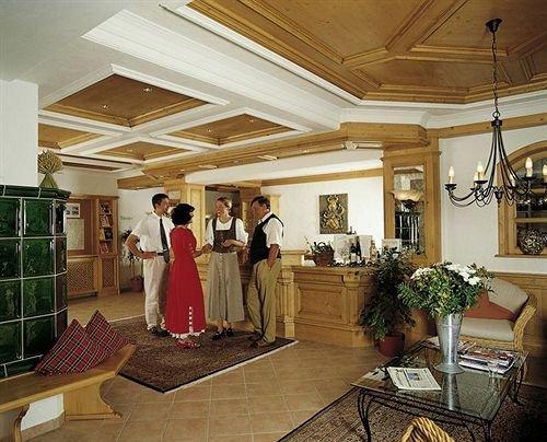 Hotel Restaurant Ochsenwirtshof Bad Rippoldsau Schapbach