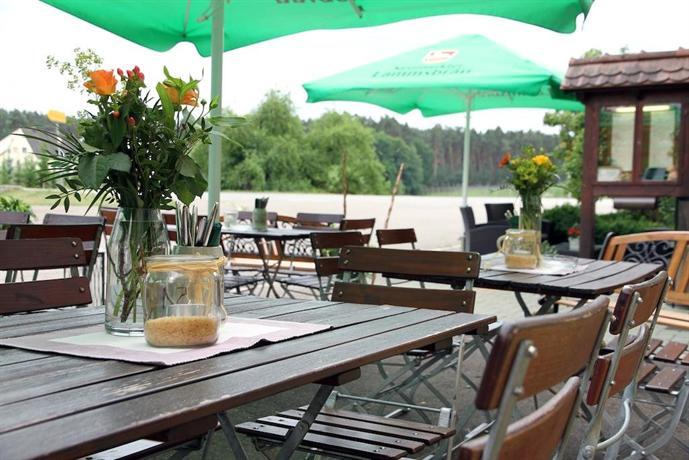 Park Hotel Roth Bei Nurnberg