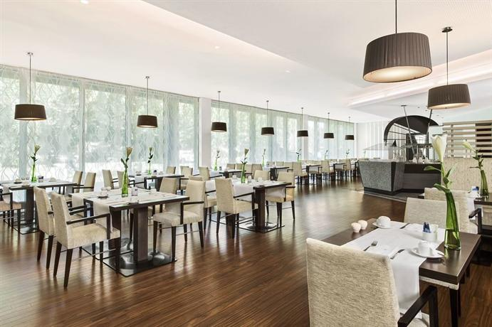 nh hotel mannheim viernheim compare deals. Black Bedroom Furniture Sets. Home Design Ideas