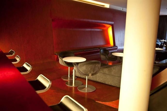 Hotel Q Berlin Compare Deals