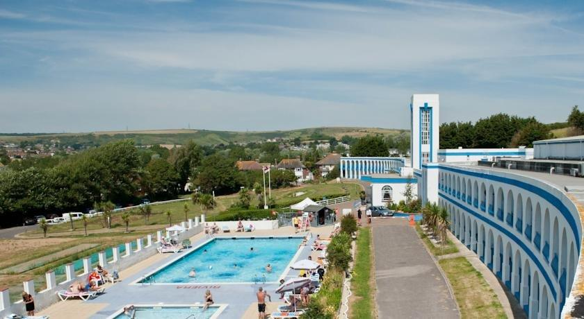 Riviera hotel weymouth compare deals - Hotels in weymouth with swimming pool ...