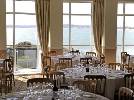 riviera hotel weymouth - compare deals