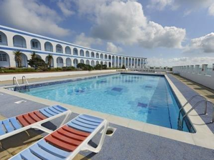 Riviera Hotel Weymouth Compare Deals