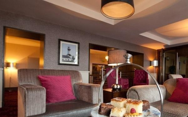 Redcastle Hotel Deals