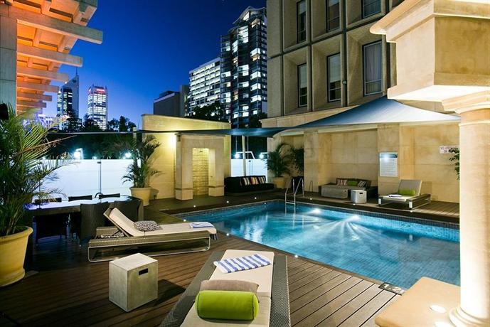 281 hotels perth partir de 8 49 jetcost for 196 adelaide terrace perth