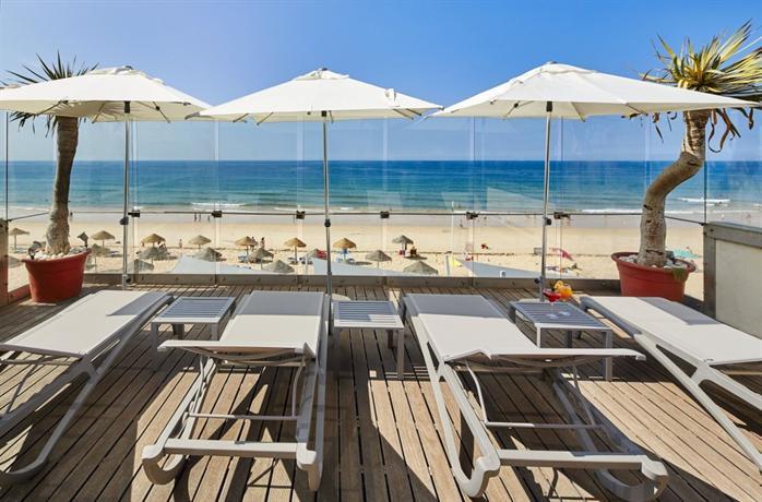 Hotels Near Faro Portugal