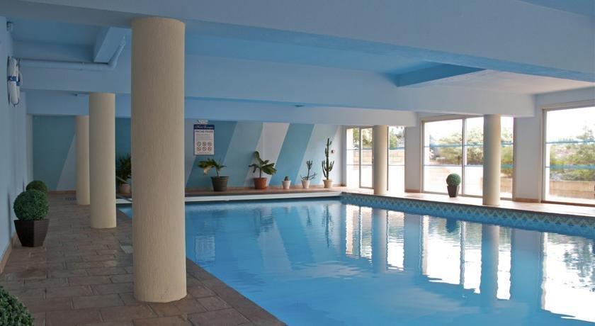 Hotel europa quiberon hotels quiberon for Hotel quiberon piscine