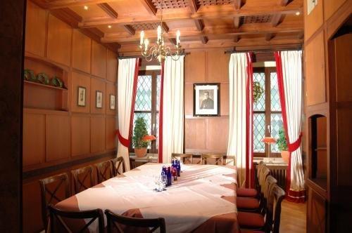 hotel bischofshof am dom regensburg compare deals. Black Bedroom Furniture Sets. Home Design Ideas