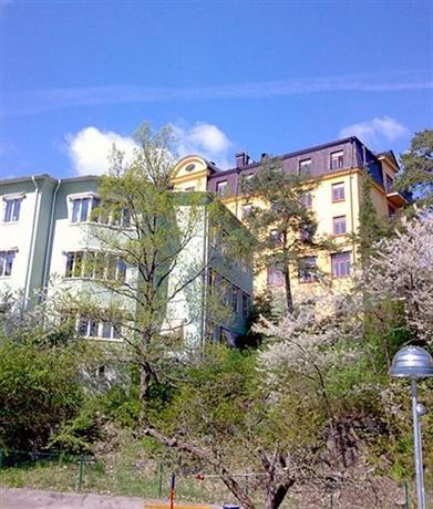 Lidingö Hotell & Konferens