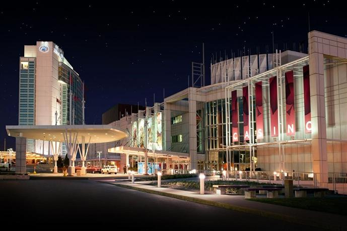 Casino Hull | Grosvenor Casino Hull