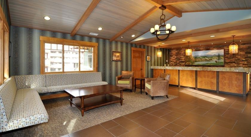 Lakeside Lodge Amp Suites Chelan Compare Deals