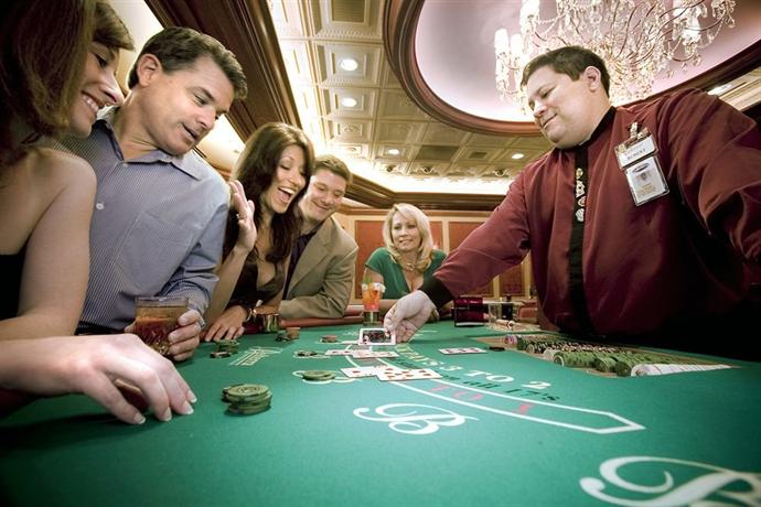 EntertainmentBelterra CasinoFlorence Indiana
