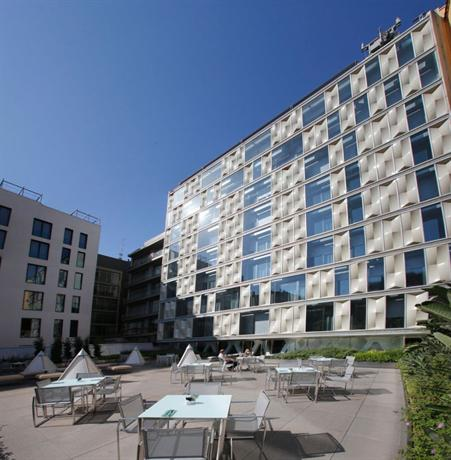 Hotel royal passeig de gracia barcelona compare deals for Hotel gracia barcelona