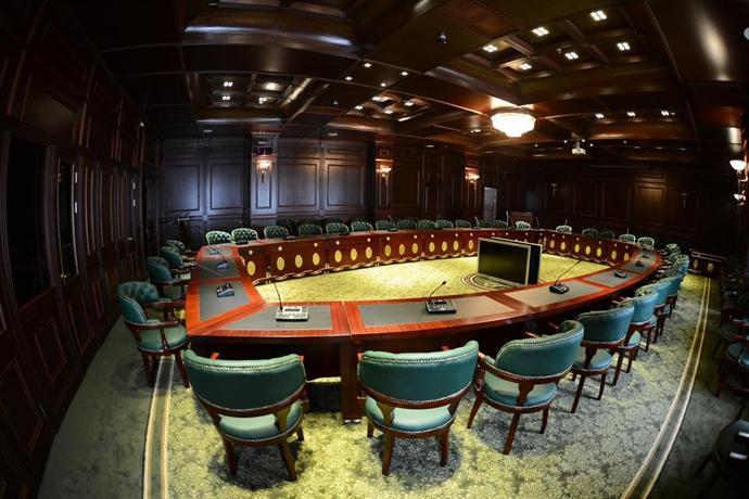 golden palace caxkadzor casino