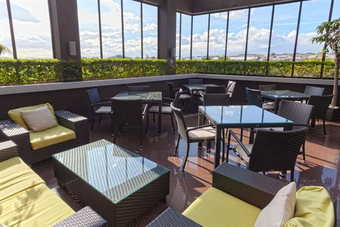 Wyndham Garden San Jose Escazu Compare Deals