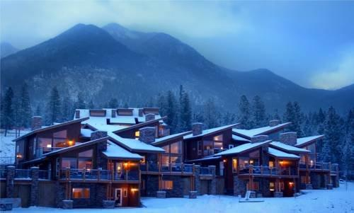 Fairmont Creek Property Rentals