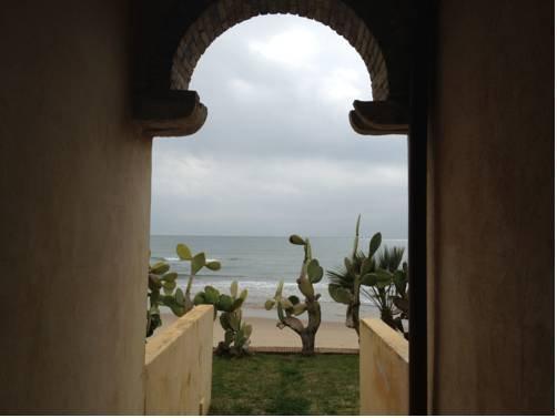 Hotel Villaggio Aeneas Landing, Gaeta - Compare Deals