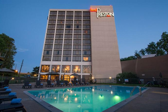 Hotel preston nashville compare deals - Preston hotels with swimming pool ...