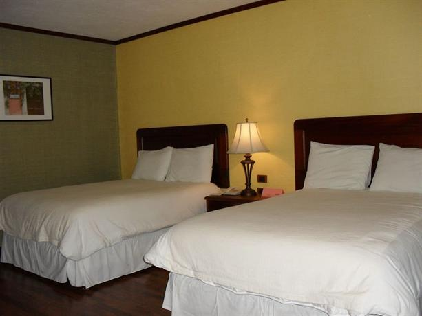 Residencia del sol guatemala city compare deals for Residencia del sol