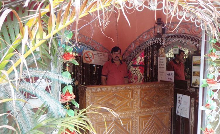 Royal Aashiyana Palace Jaipur Compare Deals