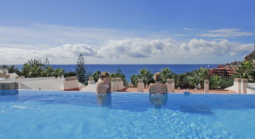 Cura Sol Playa De Cura Compare Deals