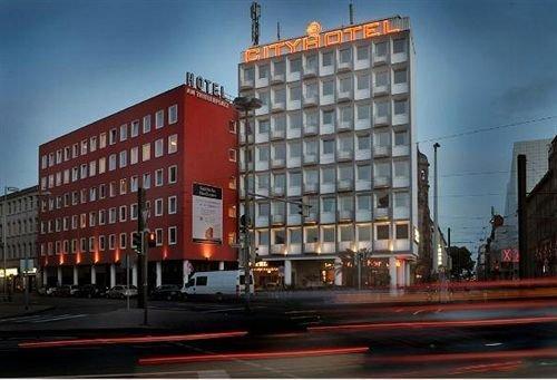 Smartcity designhotel hannover compare deals for Design hotel hannover