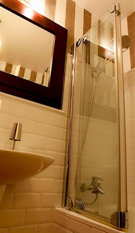 Apartamento con encanto toledo compare deals - Aparthotel con encanto ...