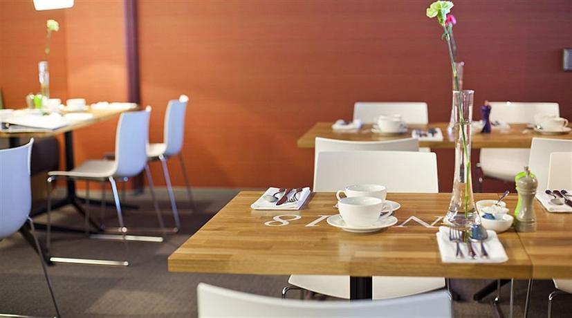 Solo Sokos Hotel Paviljonki Jyvaskyla Compare Deals