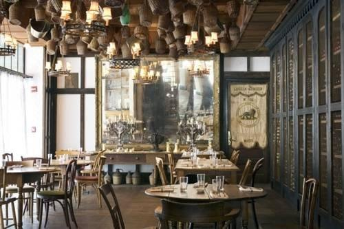 The bowery hotel new york city compare deals