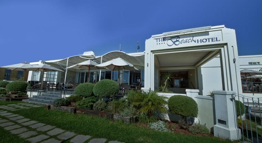 The beach hotel port elizabeth compare deals - Accomadation in port elizabeth ...