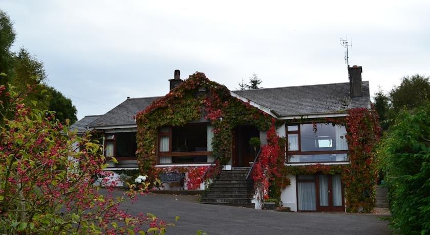 Bed And Breakfast In Thomastown Kilkenny