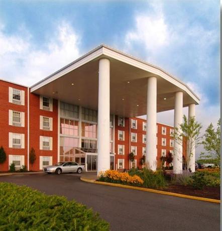 ramada hotel morgantown west virginia compare deals. Black Bedroom Furniture Sets. Home Design Ideas