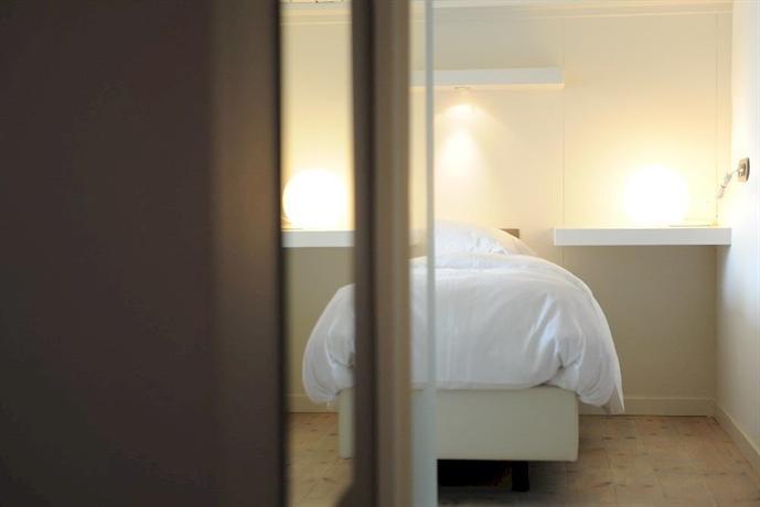 Villa saporis hasselt vergelijk aanbiedingen - Deco romantische kamer volwassene ...