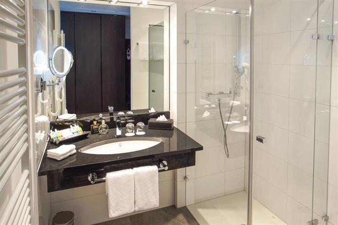 hotel winzerstube ihringen encuentra el mejor precio. Black Bedroom Furniture Sets. Home Design Ideas